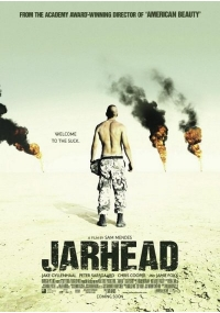 Foto Jarhead Film, Serial, Recensione, Cinema